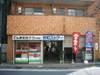 060512nakamachi