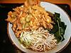 060709shibusoba_ookurayama