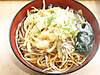 050812fukujyu