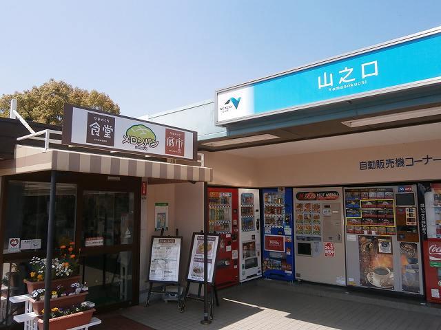 130409yamanokuchi2