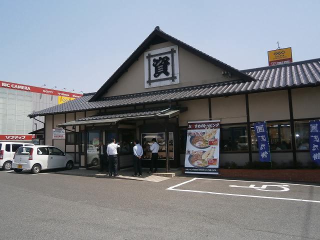 130415sukesan2