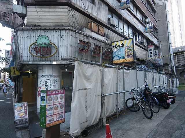 120827kasagi2_2