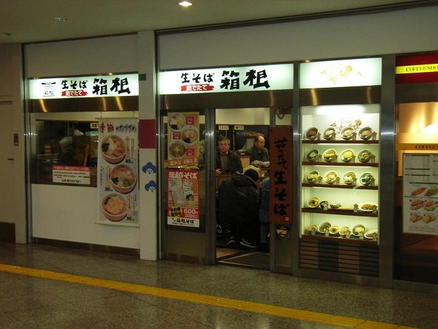 Hakone_oda2