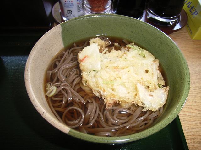 050718musashi