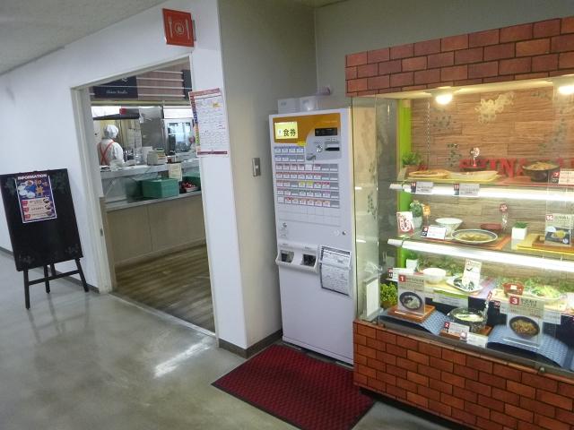 1604051shinagawa2