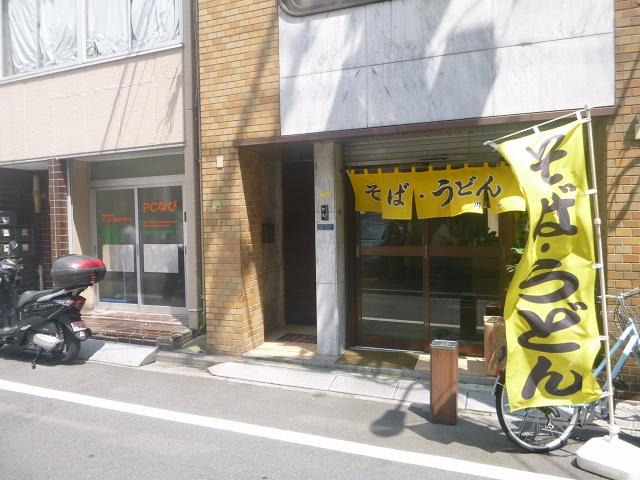 160803kawaichi2