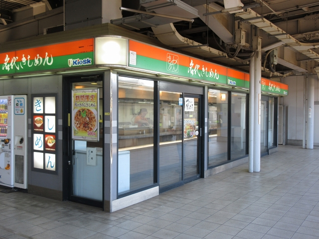 171112sumiyoshi2