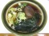 200206mimatsu