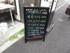 210428shimizuya5