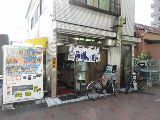 201026makioka2